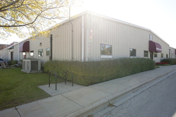 11-Campus_Buildings-1003-WD-014