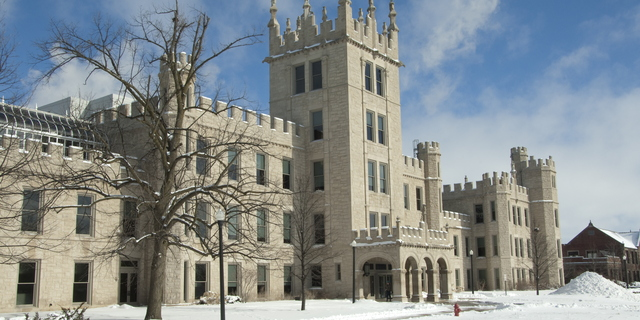 10-Altgeld_Hall-0210-RB-3