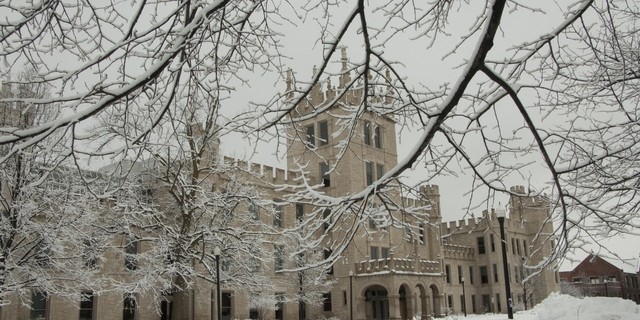 10-Altgeld_Winter-0222-RB-04