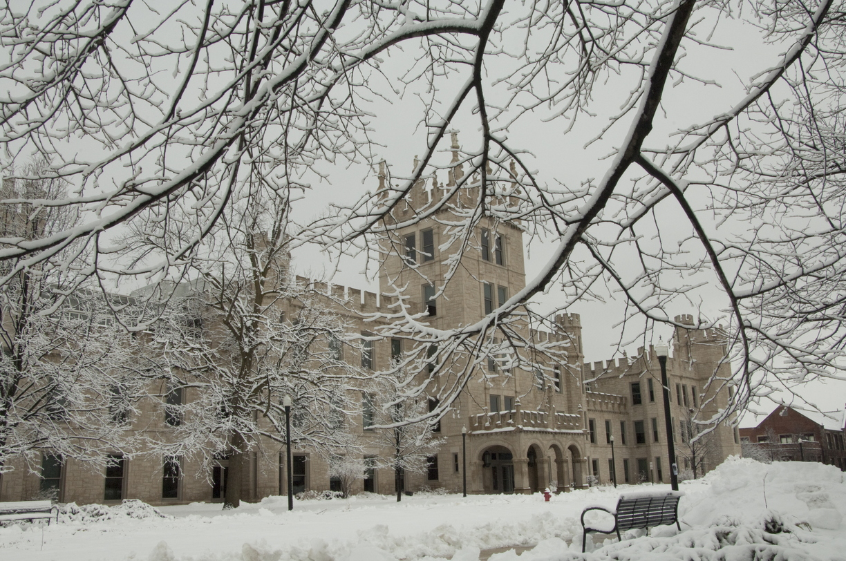 10-Altgeld_Winter-0222-RB-04.jpg