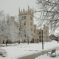 10-Altgeld_Winter-0222-RB-07