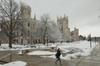 10-Altgeld_Winter-0222-RB-09