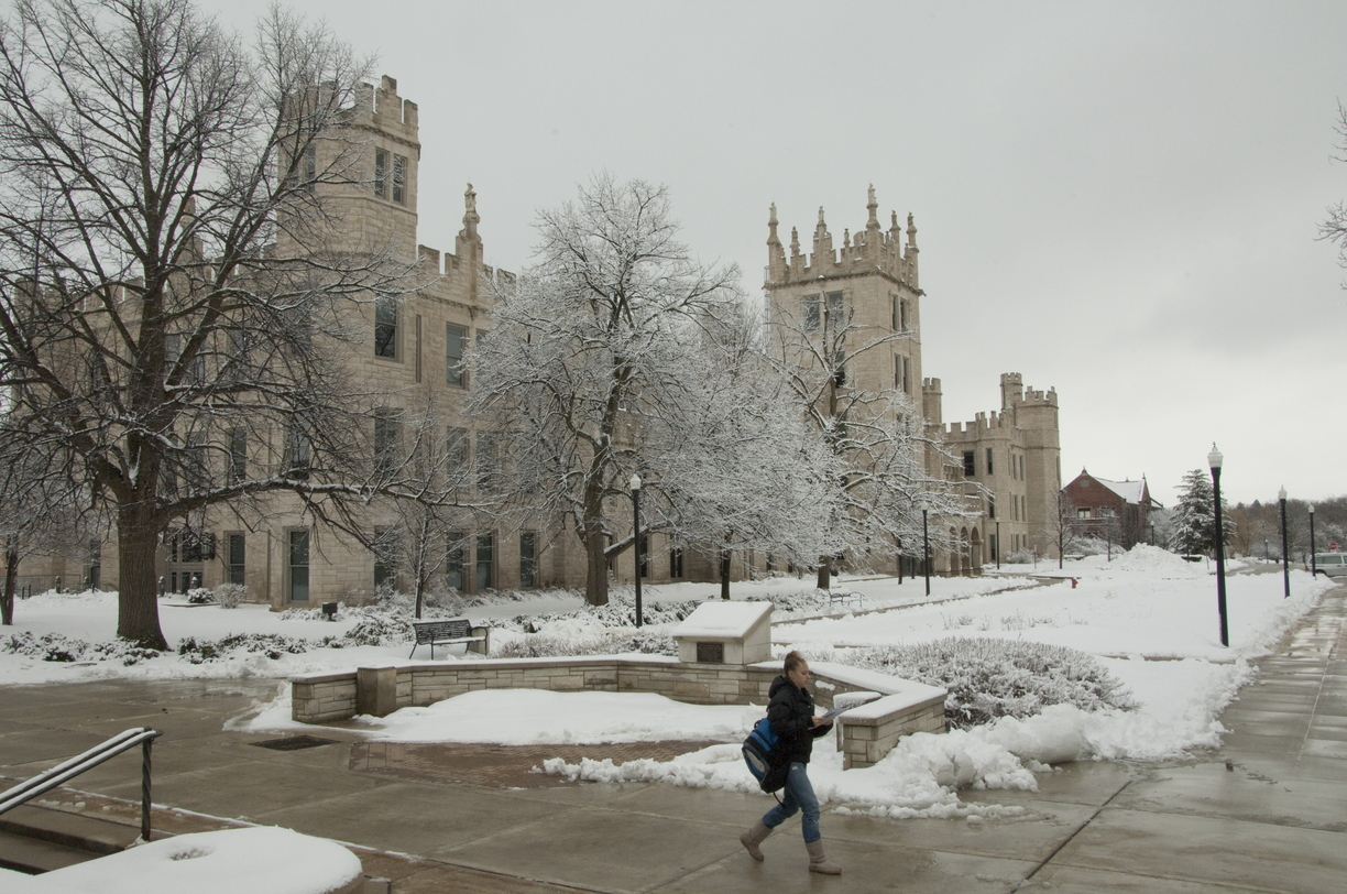 10-Altgeld_Winter-0222-RB-09.jpg