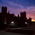 Altgeld_Sunrise