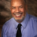 Don Bramlett-DB-12