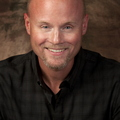 Greg Barker-DB-12