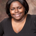 Latisha Brandon-DB-11