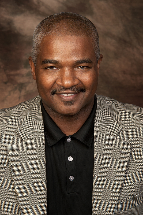 Jerry Wright-DB-12.jpg