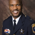 06-Lt Darren Mitchell-SP-DB-001