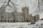 10-Altgeld Winter-0222-RB-06