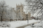 10-Altgeld Winter-0222-RB-07