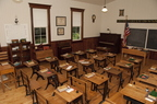 09-One-Room School-0819-RB-26