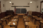 09-One-Room School-0819-RB-28