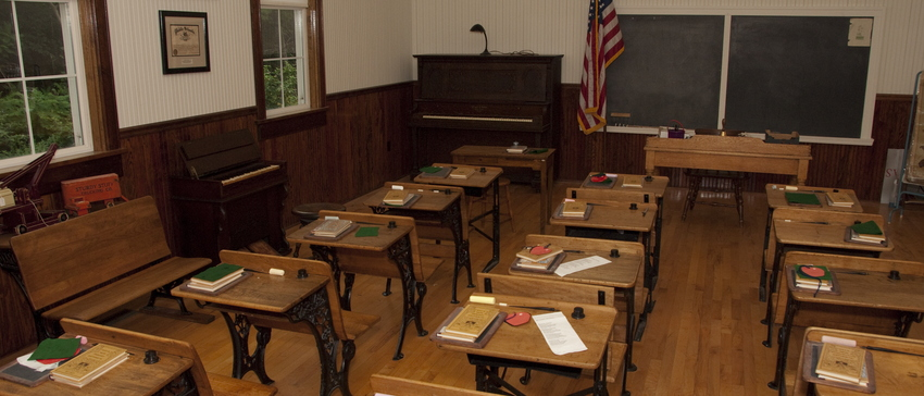 09-One-Room School-0819-RB-29