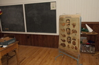 09-One-Room School-0819-RB-35