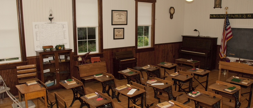 09-One-Room School-0819-RB-27