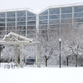Engineer-bldg-winter-3-09-GT-45