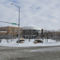 07-Winter_Campus-1205-WD-139.jpg
