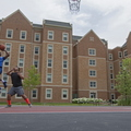 New-Hall-BBall-SW-6.jpg