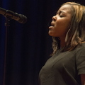 15-MLK-Speech-Performances-0122-HM-11.jpg