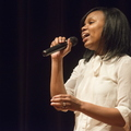 15-MLK-Speech-Performances-0122-HM-67.jpg