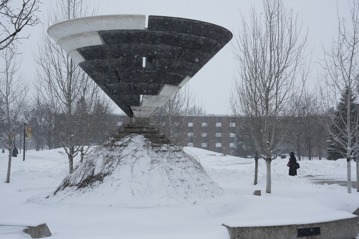 15-winter-campus-2-3-GT-12.jpg