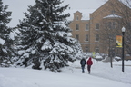 15-winter-campus-2-3-GT-32