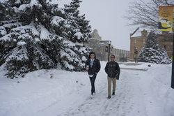 15-winter-campus-2-3-GT-55