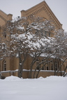 15-winter-campus-2-3-GT-57