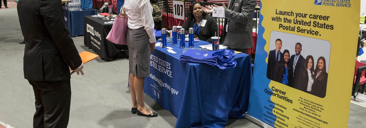 15-JobFair-0218-RB-29