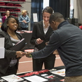 15-JobFair-0218-RB-32.jpg