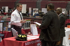 15-JobFair-0218-RB-09