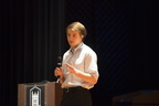 15-STEM Read-Jack Andraka-0311-WD-103