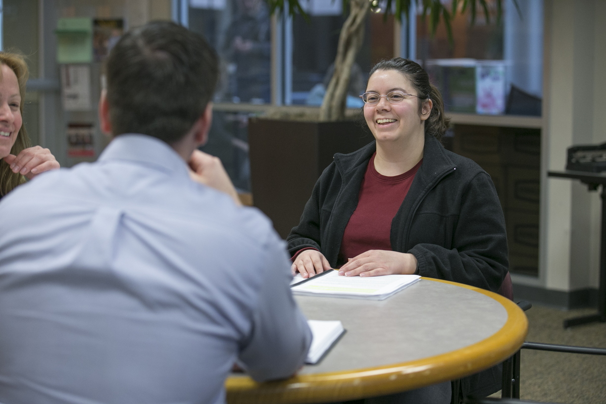 15-Adult-Learners-0407-SW-154.jpg