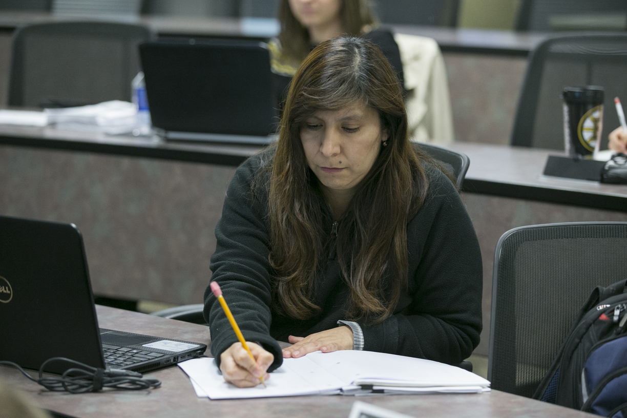 15-Adult-Learners-0407-SW-283.jpg