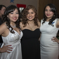 15-Dance-With-A-Greek-0319-HM-03