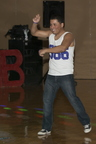 15-Dance-With-A-Greek-0319-HM-19