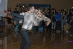 15-Dance-With-A-Greek-0319-HM-36