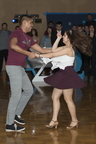15-Dance-With-A-Greek-0319-HM-40