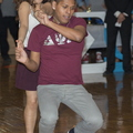 15-Dance-With-A-Greek-0319-HM-41.jpg