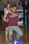 15-Dance-With-A-Greek-0319-HM-41
