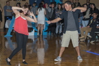 15-Dance-With-A-Greek-0319-HM-44