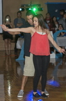 15-Dance-With-A-Greek-0319-HM-45