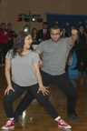 15-Dance-With-A-Greek-0319-HM-50