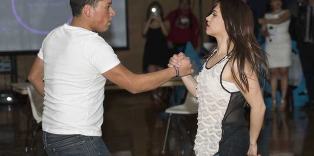 15-Dance-With-A-Greek-0319-HM-66