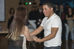 15-Dance-With-A-Greek-0319-HM-68