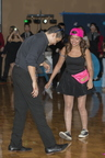 15-Dance-With-A-Greek-0319-HM-69