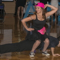 15-Dance-With-A-Greek-0319-HM-70