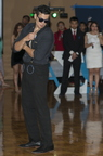15-Dance-With-A-Greek-0319-HM-71