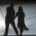 15-Dance-With-A-Greek-0319-HM-75